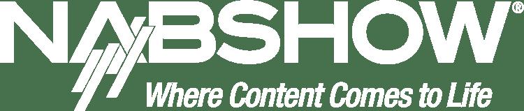 NABShow_Logo_rev