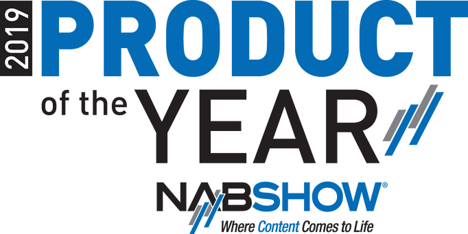 NSLV19-Product-of-the-Year-Logo