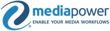 MediaPower-logo.png