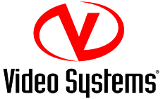 Video Systems Logo.png