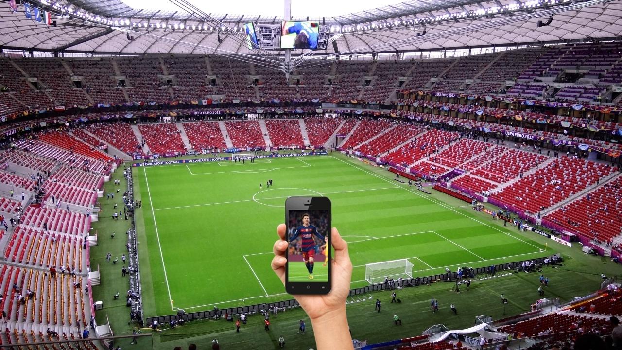 stadium 1280 720