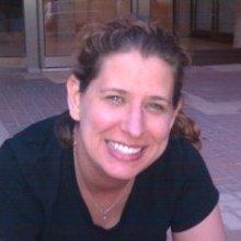 Cathy Yagur - Sodyo Member
