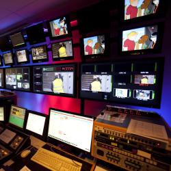 Broadcasting_Studio_250_250