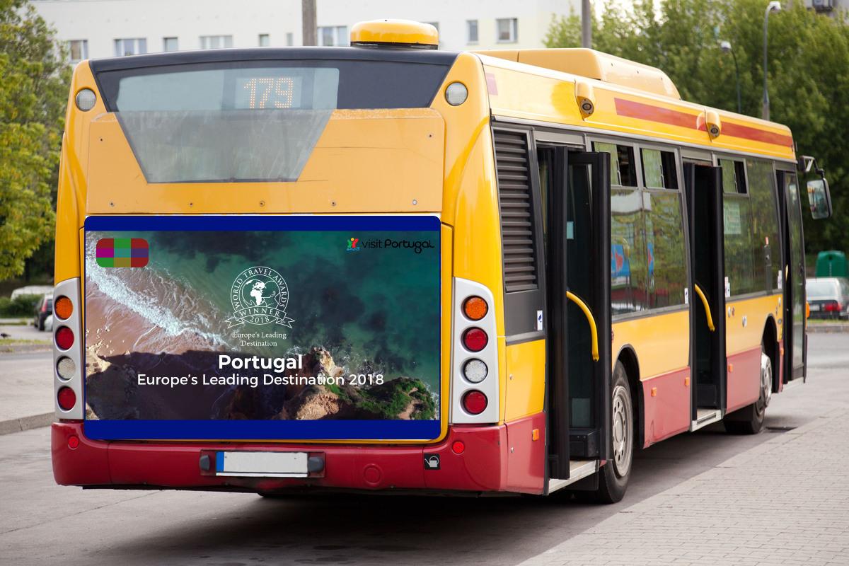 Visit_Portugal_Bus_Ad_1200_800.jpg
