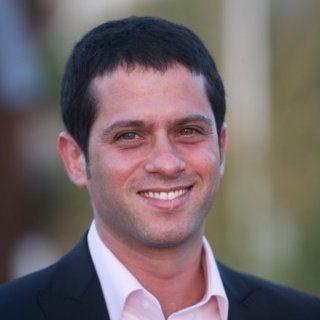 Ron Yagur - Sodyo Member