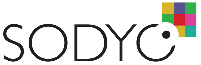 logo trans new 17-aug-2018
