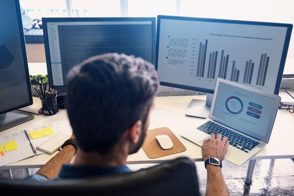 Analytics_600_400_iStock-817442226