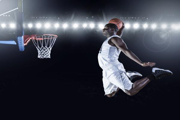 Basketball 600 400 iStock-501343140