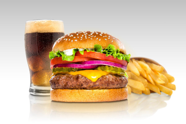 Burger 600 400 iStock-486569126