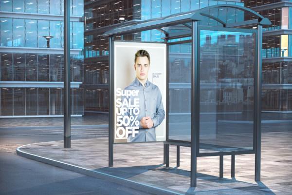 Bus Station 600 400 iStock-911228692