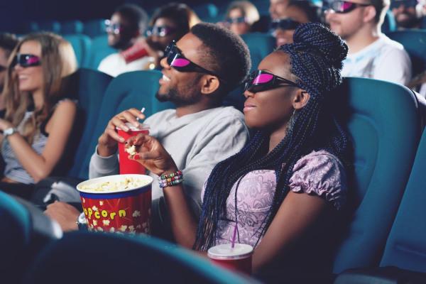 Cinema_600_400