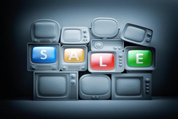 Sale 600 400 iStock-692061916