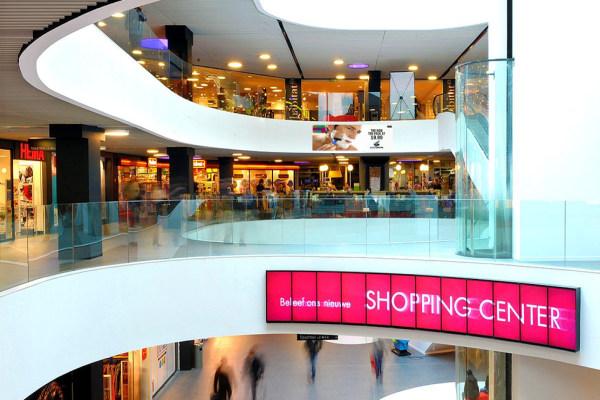 Shopping_Center 600 400