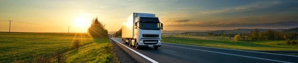 Transportation_Truck_Banner_1254_265
