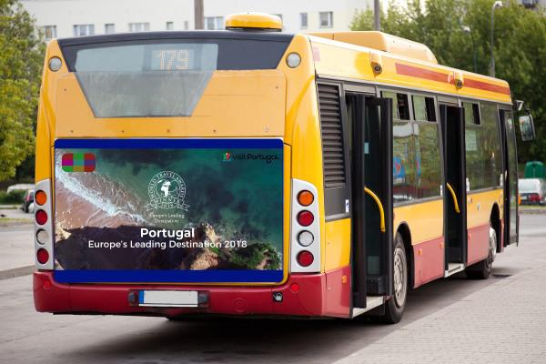 Visit_Portugal_Bus_Ad_600_400