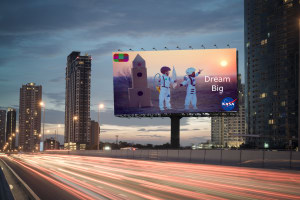 Billboard 300 200 Opt